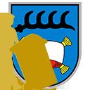 Android Abfallkalender Pfullingen Logo