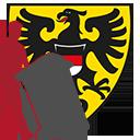 Android Abfallkalender Reutlingen Logo